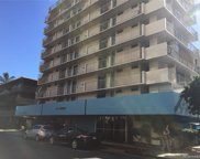 441 Lewers Street Unit 701, Honolulu image