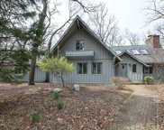 16312 Timber Lane, New Buffalo image