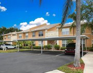 14941 Vista View WAY Unit 703, Fort Myers image