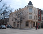 1155 West Dickens Avenue, Chicago image