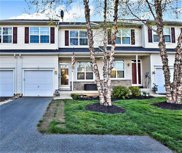 1074 King, Upper Macungie Township image