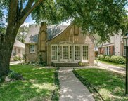 414 Cordova, Dallas image