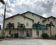 4414 SE 16th PL, Cape Coral image