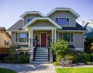 2519 W 8th Avenue, Vancouver image