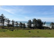 94440 Linda  LN, Gold Beach image