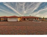 11755 Spade Spring Canyon Road, Agua Dulce image