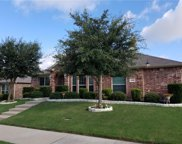 1226 Bay Line Drive, Rockwall image