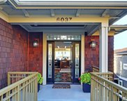 6037 Atlas Place SW, Seattle image