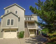 5304 S Chippers Court, Nags Head image