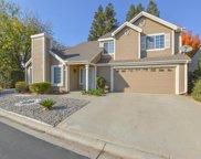 8735 N Cedar Unit 112, Fresno image