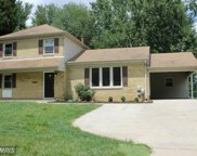 5121 NORBECK ROAD, Rockville image