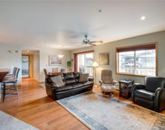 3350 Columbine Drive Unit 504, Steamboat Springs image