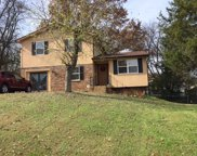 4841 Barclay Square Dr, Antioch image