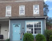 3723 2ND STREET, Baltimore image