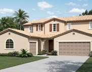 695  West Downey Drive, Mountain House image