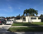 18621 Sw 98th Ave, Cutler Bay image