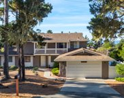 3058 Strawberry Hill Rd, Pebble Beach image
