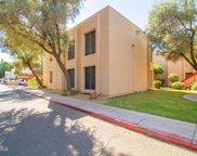3131 W Cochise Drive Unit #270, Phoenix image
