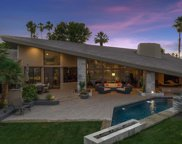 49220 Sunrose Lane, Palm Desert image