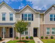 4242 Youngstown Drive, Greensboro image