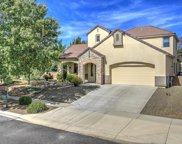 1860 Bluff Top Drive, Prescott Valley image