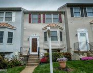 310 SLOPING WOODS COURT, Annapolis image