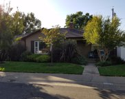 1542 Christopher Way, Sacramento image