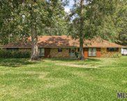 6848 Frontier Dr, Greenwell Springs image