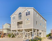 704 SPRINGS AVE, Pawleys Island image