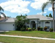 1650 Water Oak Drive, Tarpon Springs image