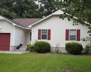 107 Carriage Hills Ct., Richlands image