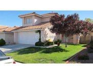 7715 EAGLE LAKE Avenue, Las Vegas image