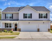 619 Speith Drive, Grovetown image