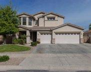 8772 W Frier Drive, Glendale image