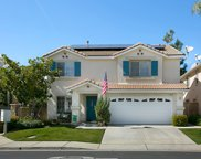 309 Spring Canyon Way, Oceanside image