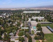2309     North Avenue, Chico image