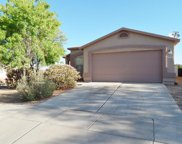10107 E Sunset Meadow, Tucson image