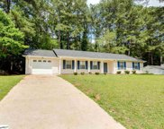 214 Aberdeen Lane, Spartanburg image