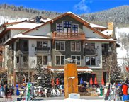 176 Copper Unit 310, Copper Mountain image
