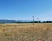 Lot 8 Great Northern Rd, Bonners Ferry image
