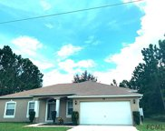 75 Fieldstone Ln, Palm Coast image