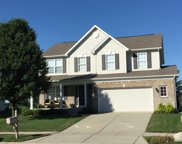 7832 Wahlberg  Drive, Zionsville image