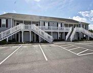 142 Westhaven Dr. Unit 9C, Myrtle Beach image