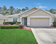 153 Kings Trace Dr, St Augustine image
