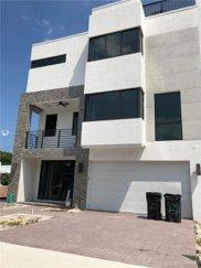608 Ne 15th Ave Unit #608, Fort Lauderdale image