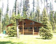 1163 Leaning Pine, Seeley Lake image