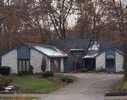 2812 Cliffwood Lane, Fort Wayne image