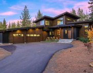 11574 Henness Road, Truckee image