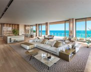 5775 Collins Avenue Unit #PH, Miami Beach image