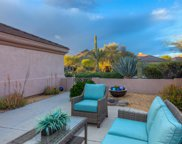 6471 E Shooting Star Way, Scottsdale image